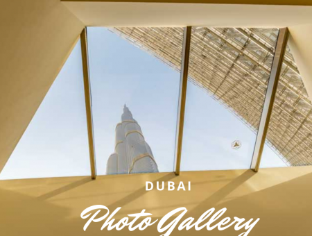 Dubai Photo Gallery