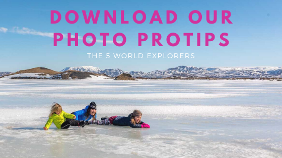 download our photo pro tips